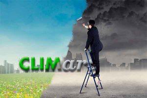 Energias renovables aerotermia, solar termica