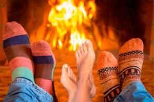 calefaccion valencia calor y confort