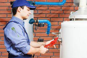 Calefaccion Valencia mantenimiento y reparacion