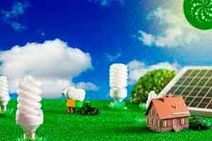 Climart ahorro energetico la energia bien aprovechada