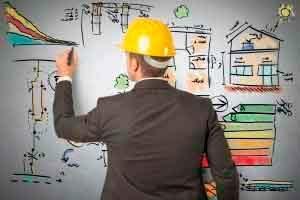 Climart eficiencia energetica, estudios de climatizacion