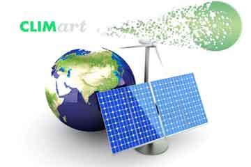 Energoias renovables climart