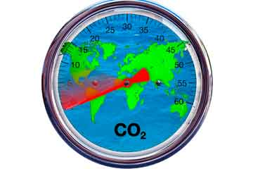 Contaminacion, con consumo responsable podemos evitarla
