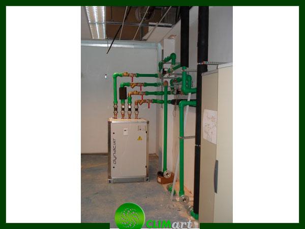 geotermia-consumo-medio-2