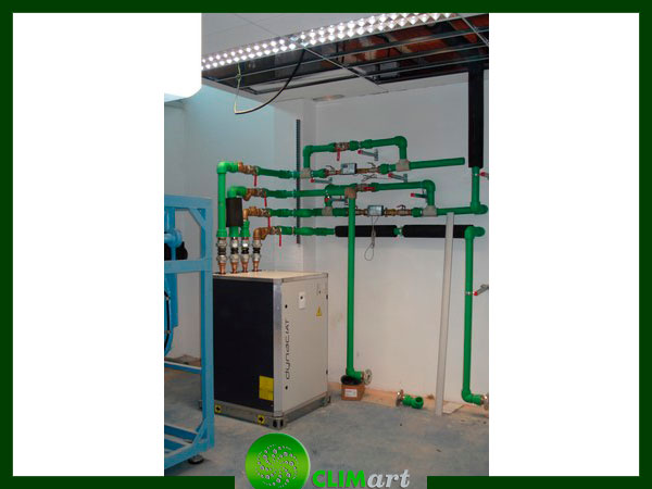 geotermia-consumo-medio-3