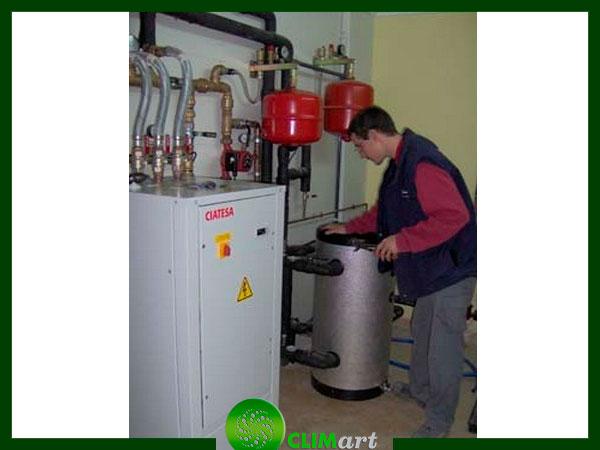 geotermia-consumo-medio-5