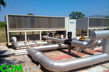 Instalacion-aire-acondicionado-industrial